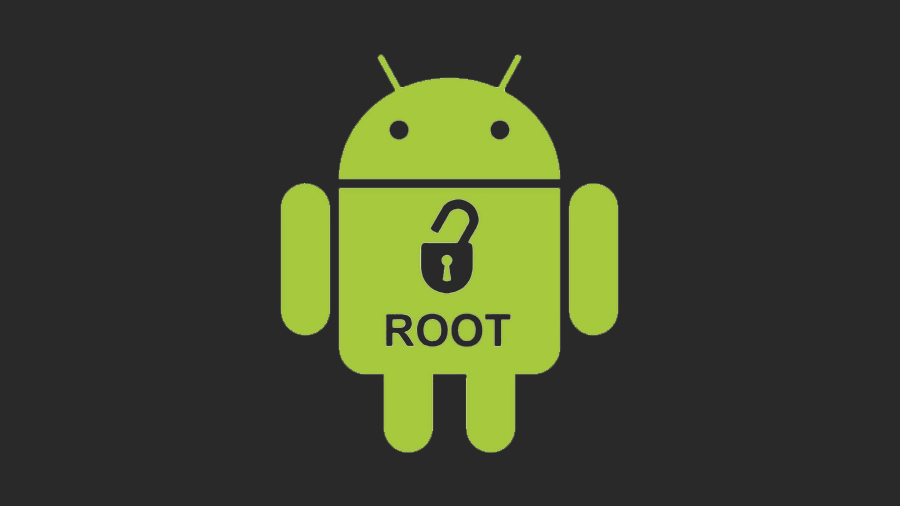 The most effective way to speed up Android device after being rooted