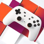 Here's the list of games we know so far that you can stream on Google Stadia