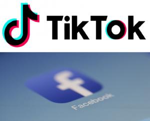 Tech Tent: TikTok triggers Facebook?